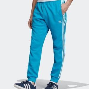 New Adidas Men's Pants